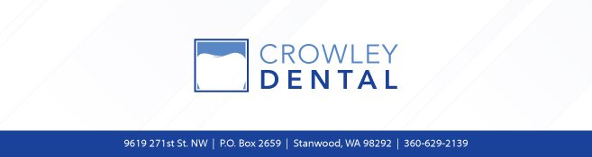Crowley Dental